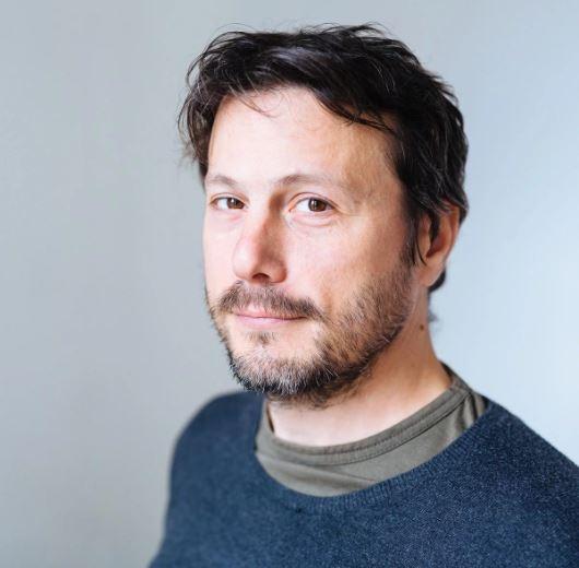 Julien Apack