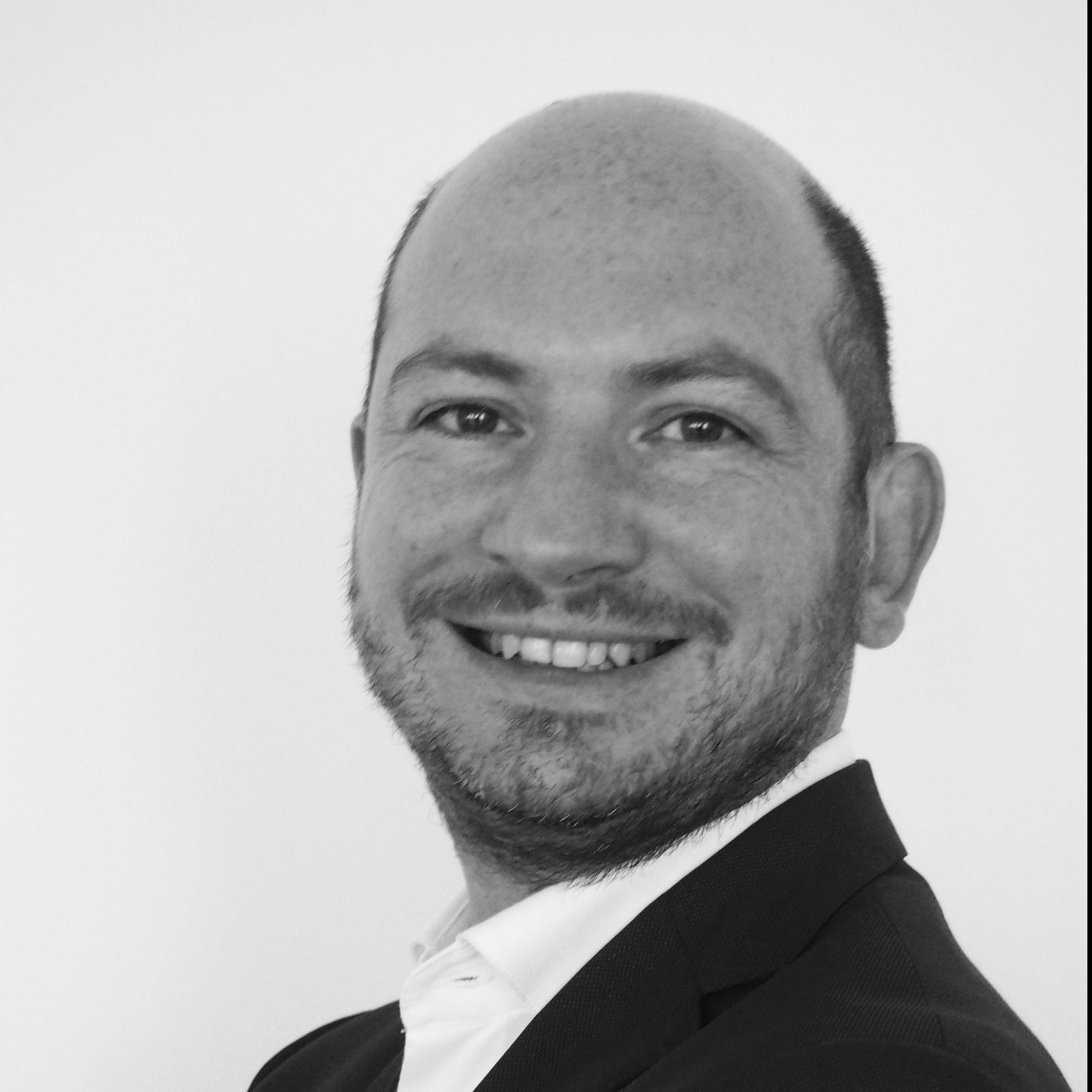 Olivier Kouvarakis