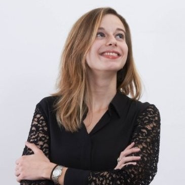 Paloma Ballatour