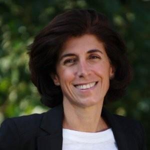Anne-Cécile Bénita