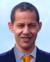 Ben Chartier