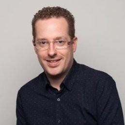 Damien Brosseau