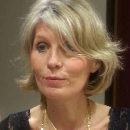 Marianne de Battisti