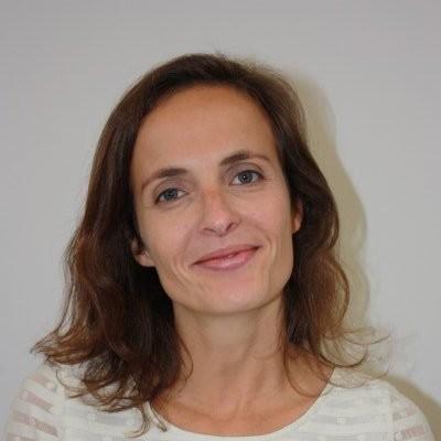 Mathilde Jais