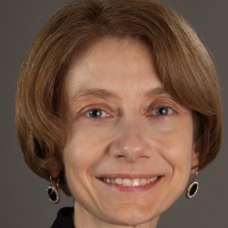 Paola Tubaro