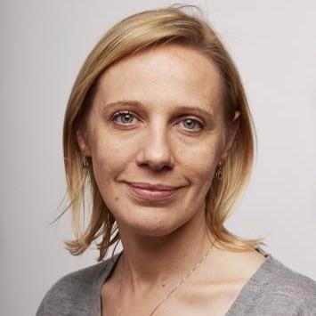 Sophie Leprettre