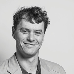 Pierre-Olivier Cazenave