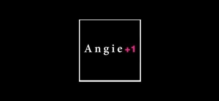 Angie+1
