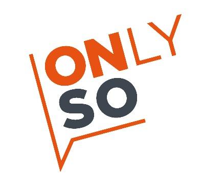 OnlySo