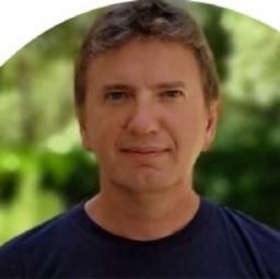 Laurent Moulinier