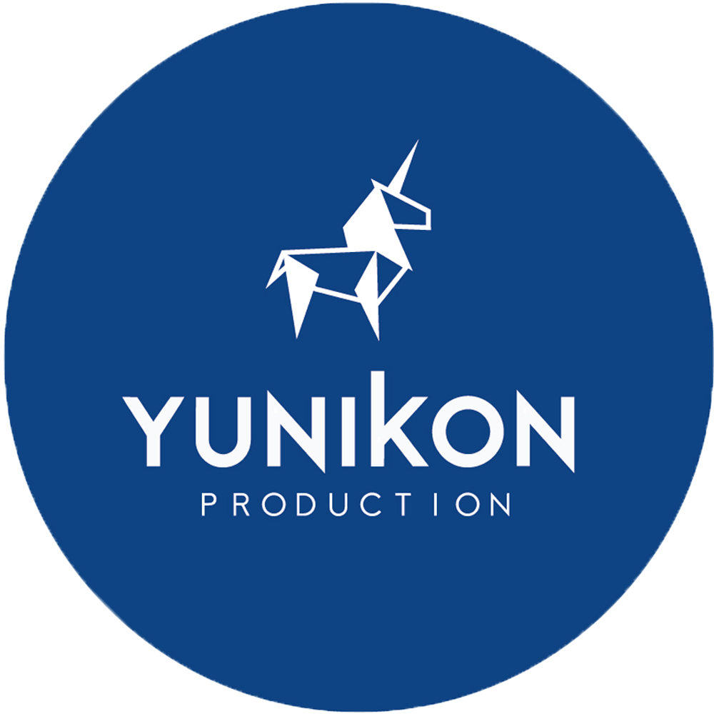 Yunikon Production