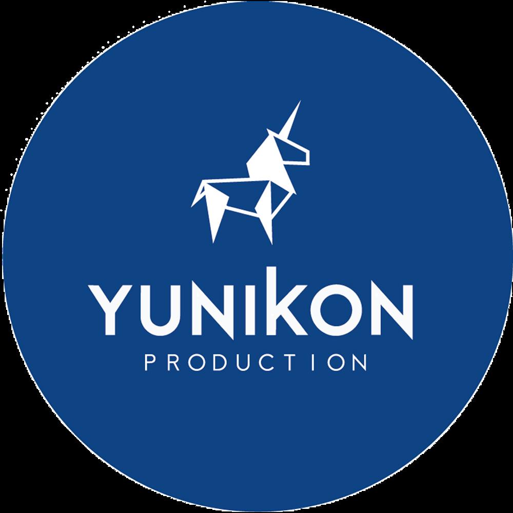 Yunikon Production